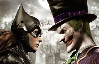 168_Batgirl_faceoff01F
