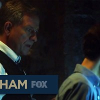 First 'Gotham' Season 2 videos tease the Batcave and new villains