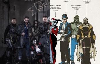 Suicide-Squad-Comparison
