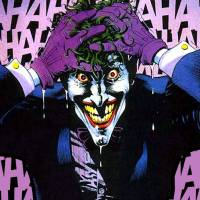 'The Killing Joke' movie will add to the comic's story, premiere at Comic-Con in July