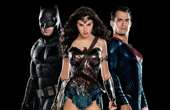 batman_v_superman_trinity