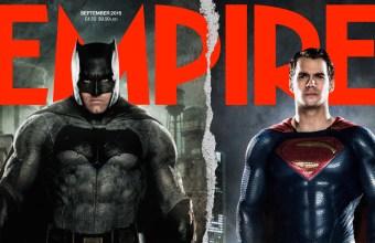 empire_batman-v-superman-sept15coverF