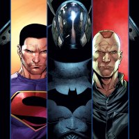 Batman/Superman #23 review