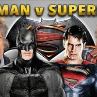 LOL: Elders react to the 'Batman v Superman' trailer (video)