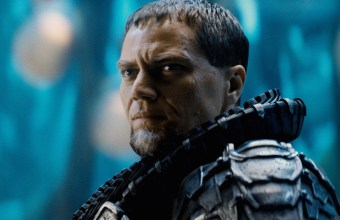 Man-of-Steel-Michael-Shannon-image