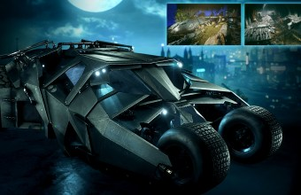 batman-arkham-knight-tumbler-dlc