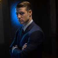 Meet the main cast of 'Gotham' Season 2 in new character portraits