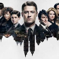 FOX releases 'Gotham' Season 2 poster, plus first look at new villains