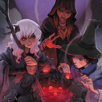 Gotham Academy #10 review