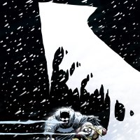 The Dark Knight III: The Master Race #3 review