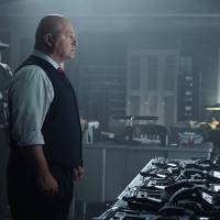 "Gotham S02E04: ""Strike Force"" – synopsis, photos, videos, and discussion"