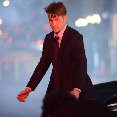 "Gotham S02E09: ""A Bitter Pill to Swallow"" – synopsis, photos, videos, and discussion"
