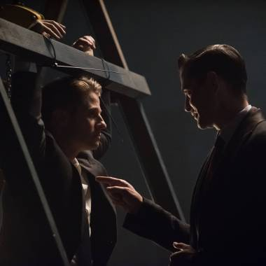 "Gotham S02E10: ""The Son of Gotham"" – synopsis, photos, videos, and discussion"