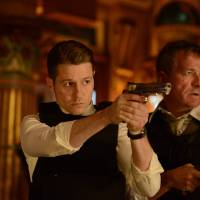 "Gotham S02E11: ""Worse Than A Crime"" – synopsis, photos, videos, and discussion"