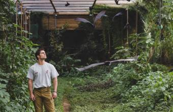 Henry-Cavill-in-Durrell-Bat-Roost-web-resize2