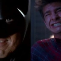 "Michael Keaton calls Spider-Man a ""p*ssy"", says Batman would never cry (video)"