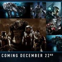 Mr. Freeze, Ra's al Ghul, and Killer Croc return in 'Batman: Arkham Knight' DLC trailer