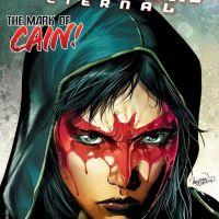Batman and Robin Eternal #13 review