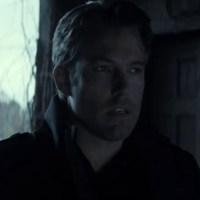 Bruce Wayne has new dialogue in international 'Batman v Superman' TV spot