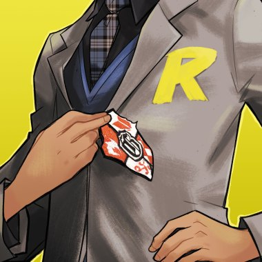 Gotham Academy #13 review
