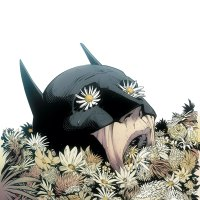 Batman #48 review