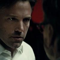 Bruce Wayne explains his hatred for Superman in new 'Batman v Superman' TV spot