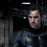New 'Batman v Superman' images give us iconic looks at Batman and more