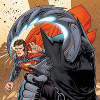 Batman/Superman #29 review