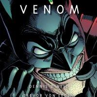 Batman: Venom review