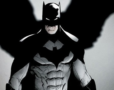 Scott Snyder leaving Batman after issue #51
