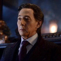 "Gotham S02E15: ""Mad Grey Dawn"" – synopsis, photos, videos, and discussion"