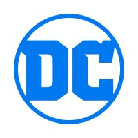 DC Comics reveals new logo, and it's a bit of a throwback