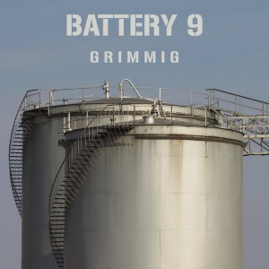 b9-grimmig-cover-s