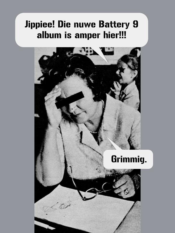 grimmig-teaser-ad