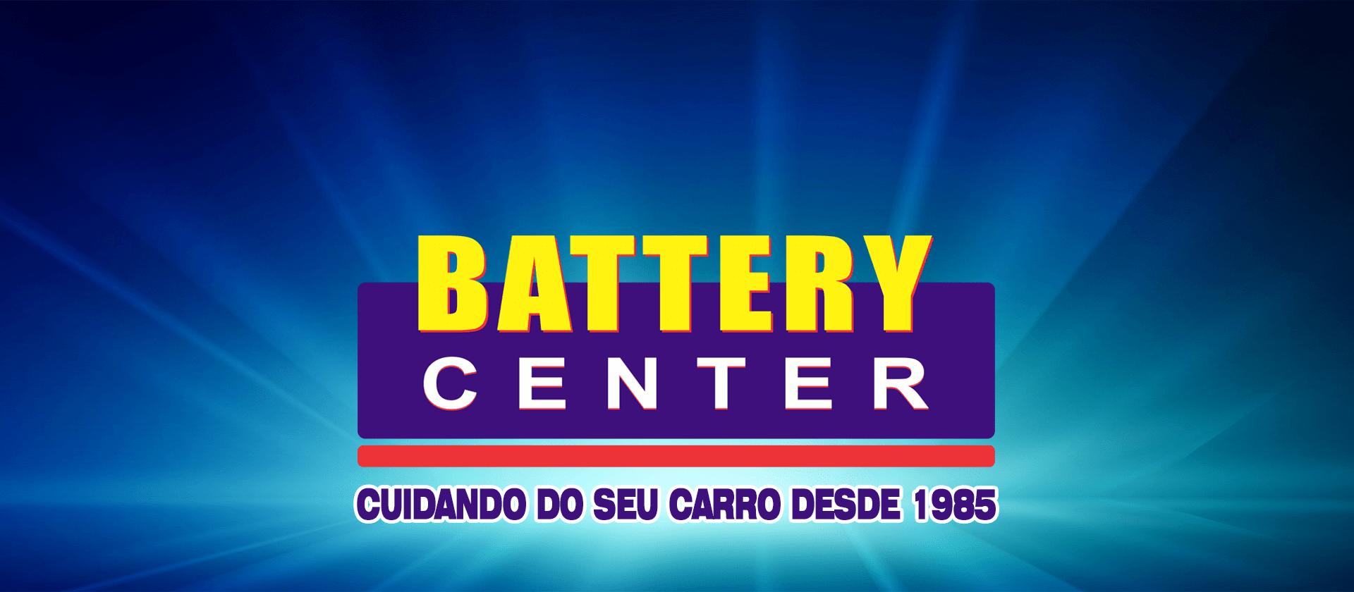 BANNER-BATTERY_SLIDER-2