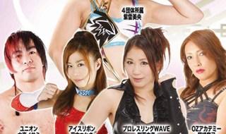 2015-5-9第3回MIO興行ポスター