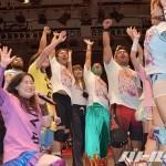 2015-8-13我闘雲舞後楽園ホール大会