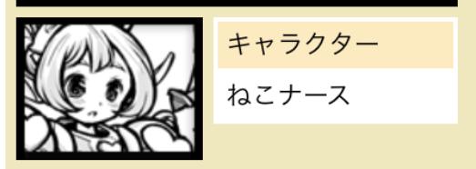 IMG_3028