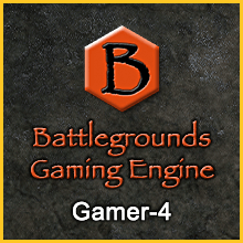 BGE Gamer Client-4