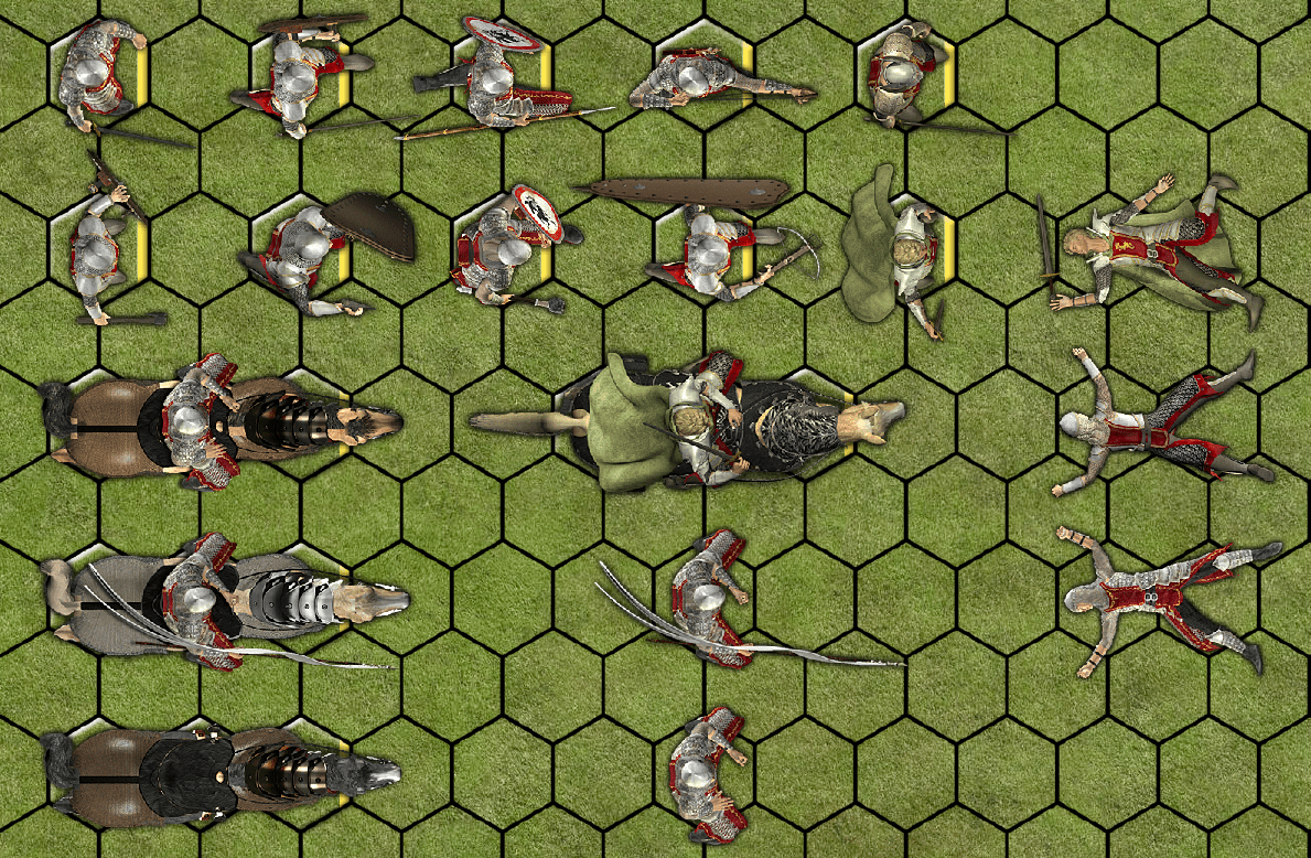 Medieval_Armies_Artpack_Preview_Image.png