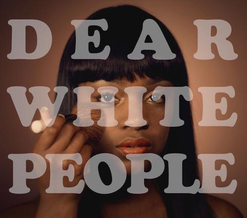 dearwhitep