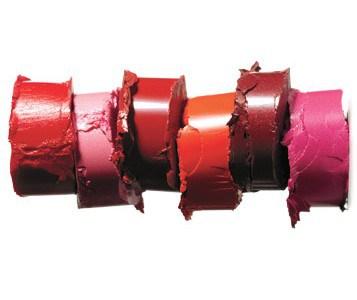 lipcolors