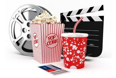 Férias é sinônimo de cinema – a nossa lista de filmes de julho de 2015