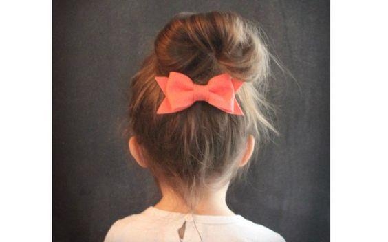 15 acessórios de cabelo para as meninas arrasarem