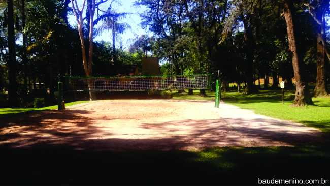 Santa Clara Eco Resort