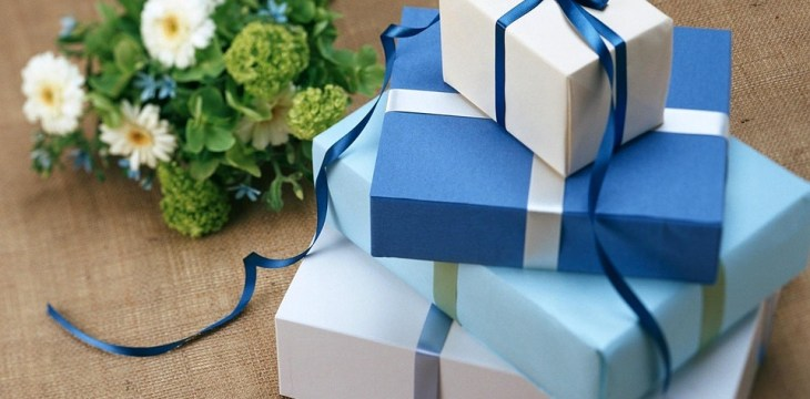 Troca de presentes – você sabe seus direitos?