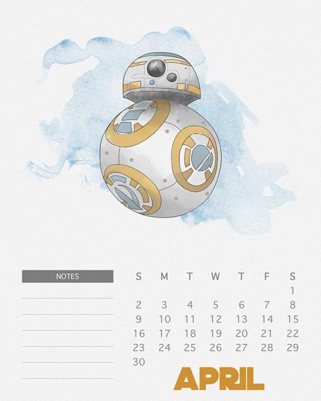 calendario-2017-para-imprimir