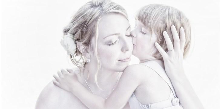 6 dicas para inclusão de crianças em casamentos