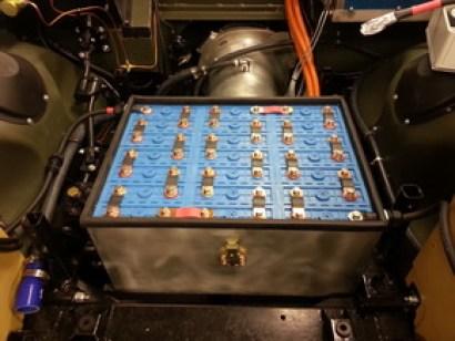 First_battery_box