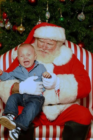 Christmas Santa Portraits HALF PRICE, Coupon Codes – all coupons, discounts and promo codes for Christmas Gifts in SF Bay Area , beyond